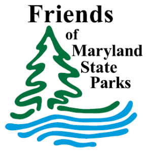 Friends of Maryland State Parks