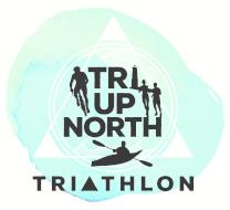Tri Up North Triathlon
