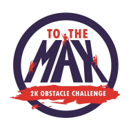 To the Max Obstacle Challenge