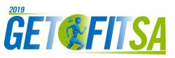 Get Fit SA: 5K Run/Walk