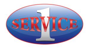 Service One, Inc.