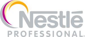 Nestle Professional
