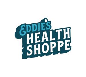 Eddies Health Shoppe