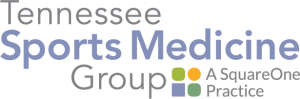 Tennessee Sports Medicine Group