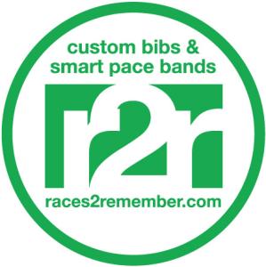 Races2Remember