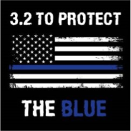 3.2 To Protect the Blue