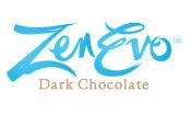 ZenEvo Dark Chocolate