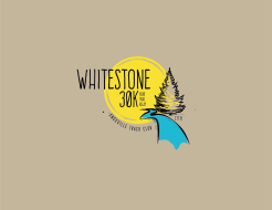 Whitestone 30K and 30K Relay Road/Trail presented by BK Graphics