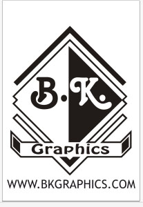 BK Graphics