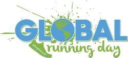 SOAR Global Running Day Dash & Splash