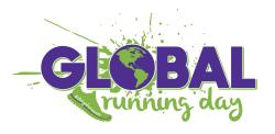 SOAR Virtual Global Running Day