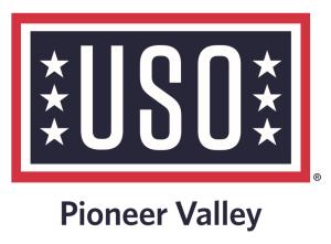 Pioneer Valley USO