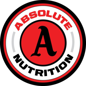 Absolute Nutrition Center