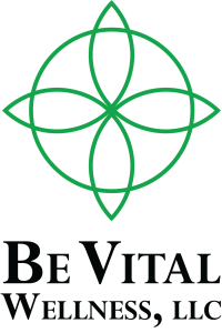 Be Vital Wellness