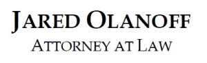 Jared Olanoff Law