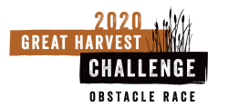 Great Harvest Challenge Obstacle Race