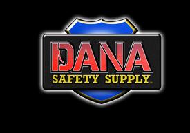 DANA SAFETY SUPPLY
