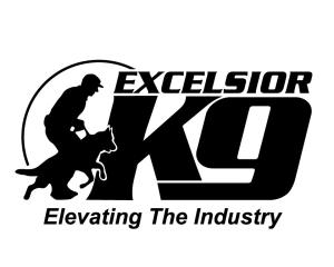 EXCELSIOR K9