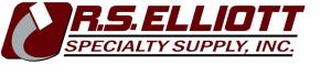 RS ELLIOTT SUPPLY