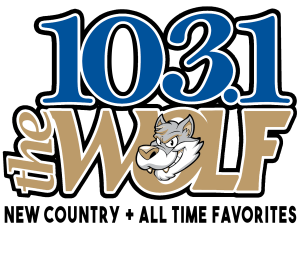 The Wolf Radio