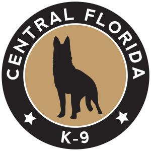 Central Florida K9