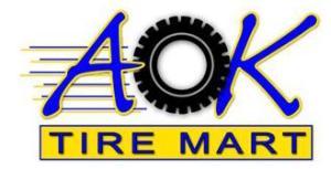 AOK Tire Mart
