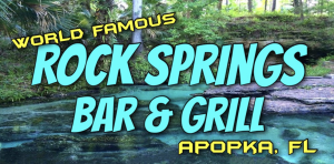 Rock Springs Bar & Grill