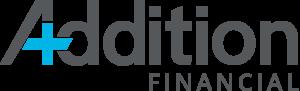 Additional Financial