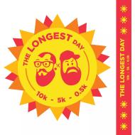 4th Annual Beard Vs Beans Longest Day 5K/10K/0.5k Beer Run