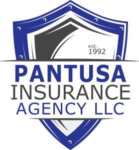 Pantusa Insurance Agency