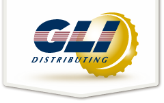 GLI DISTRIBUTING