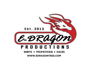E-Dragon Productions