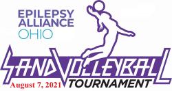 Epilepsy Alliance Ohio's Sand Volleyball Tournament