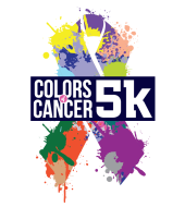 Colors of Cancer 5K