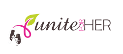 Unite For HER 5K Run/2K Walk
