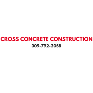 Cross Concrete Construction