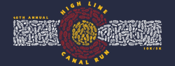 High Line Canal