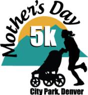 Denver Mother's Day 5K