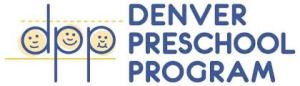 Denver Preschool Program