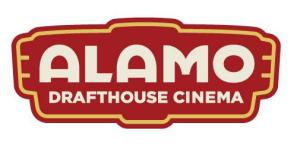 Alamo Draft House