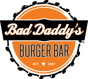 Bad Daddy Burger Bar