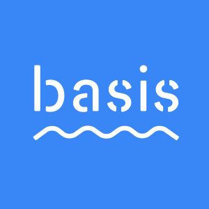 Basis - Clean Hydration