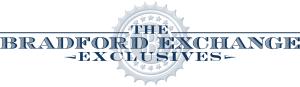 The Bradford Exchange Exclusives