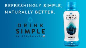 Drink Simple