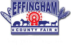 Effingham County Fair 5K