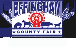 Effingham County Fair 5K