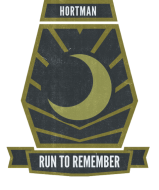 8th Annual Run to Remember: CPT David Hortman 5k