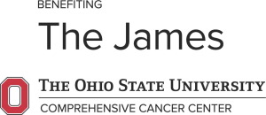 The Ohio State University, Comprehensive Cancer Center
