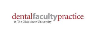 OSU Dental Faculty Practice