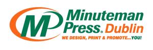 Minuteman Press Dublin